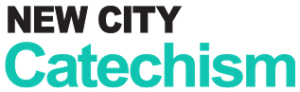 New-City-Catechism-Project-06